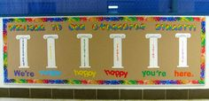 Six Pillars Character Dynasty board Pillars Of Character, Character Counts, Character Trait, Character Education, Character Ideas, Character Bulletin Boards, School Bulletin Boards, New School Year, First Day Of School