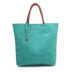 Turq Tote Wild Orchid, Handbags, Tote Bag, Boutique, Purses, Tote Bags, Hand Bags, Totes, Women's Handbags