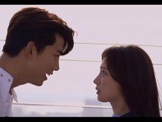Episode let's pretend we're boyfriend girlfriend Let's Pretend, Touching You, Boyfriend Girlfriend, Korean Drama, Girlfriends, Let It Be, Drama Korea, Kdrama, Boyfriends