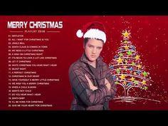 best rock christmas songs 2018 top rock christmas songs playlist 2018 youtube - Best Rock Christmas Songs