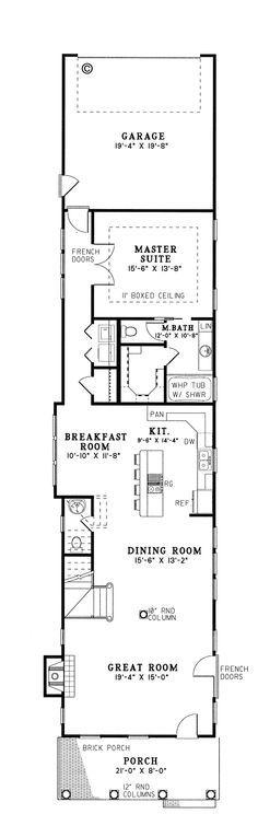 Popular Custom Barndominium Floor Plans Pole Barn Homes Awesome