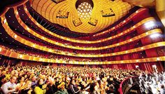 The Memories of a Shen Yun Percussionist - Shen Yun Performing Arts