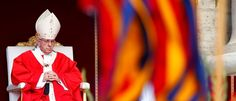 InfoNavWeb                       Informação, Notícias,Videos, Diversão, Games e Tecnologia.  : Papa critica 'excesso' de desigualdades sociais na...