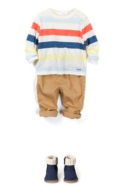 Country Road Kids April 13 Kiddo Outfitted Pinterest