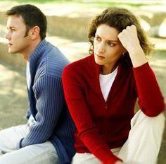 Infedeltà coniugale e separazione con addebito