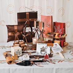 Fall+Wedding+Collection+-+OrientalTrading.com
