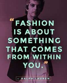 Fashion Quote, http://www.dressscoop.com/clothing/dresses/women.html