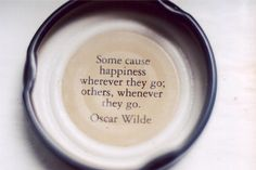 thank you, Mr. Wilde