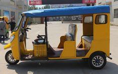 Moto Car, Golf Carts, Motorcycle, China, Vehicles, Custom Trikes, Motorcycles, Car, Motorbikes