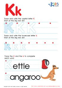 Punctuation Worksheets For Adults Pdf Letter G Worksheets  Punctuation  Pinterest  Worksheets  Apostrophe Worksheets High School Pdf with Changing Percents To Decimals Worksheets Tracing A Is Easy And Fun With Our Free Alphabet Worksheets Get Printable  Alphabet Worksheets At Kids Academy And Practice Writing Free Printable Preschool Cut And Paste Worksheets Excel