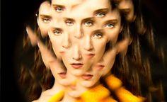 Illusion by Andreia Martins | itfashion.com