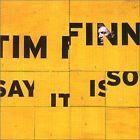 sympa Tim Finn : Say It Is So CD (2000)   [ad_1]   99,00 EURDate de fin: mardi déc.-23-2014 11:12:32 CETAchat immédiat pour seulement: 99,00 EURAchat immédiat   Ajouter à vos Affaires à... http://musik3l.com/tim-finn-say-it-is-so-cd-2000/