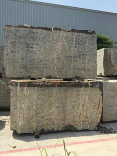 Article Michael Angelo ready for export to K.S.A   Call sms or email me for any concerned  requirements.  Yours truly,  For, Stone Avenue   Raheel Khan  M/s. R.A Tech. & Trade  +92 321 921 0871  1982.raheel@gmail.com