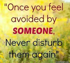Quotes about moving on from negative people truths feelings Ideas Sad Quotes, Great Quotes, Words Quotes, Quotes To Live By, Life Quotes, Inspirational Quotes, Quotable Quotes, Ignore Quotes, Motivational Quotes