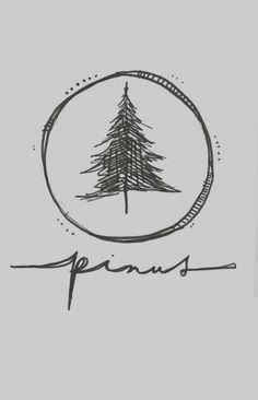 Best Christmas Logo Designs (32)