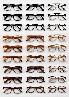 c42a3b14c7cc 40 Best Prescription glasses images