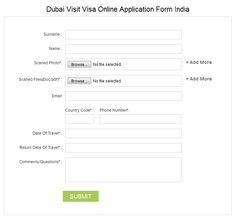 9dfe525ec6a28e198bc5624238294ae6--dubai-holidays-apply-online Online Dubai Visa Application Form on enter japan sample, italy schengen, ds-260 immigrant, b1 b2,