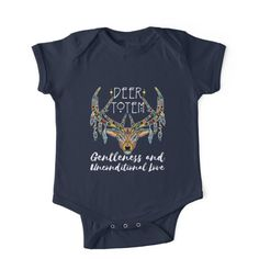 Aztec Clothing, Kids Clothing, Native American Baby, American Art, Unconditional Love, Antlers, Solid Colors, Nativity, Deer