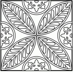 for all the saints dame julian fairy coloring pagesmandala
