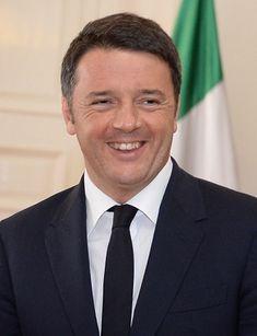 Renzi vince nei circoli Pd