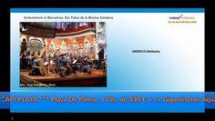 Der Palau de la Musica Catalana ist wohl einer der prunkvollsten Konzertsäle der Welt.  Außerdem Heavy Metal auf Mein Schiff 1  Neues ibis Hotel in Berlin Mitte Flybe mit neuen Zielen ab Hannover  Rund ums Reisen: http://berufstouri.anax-travel.com/de/explore