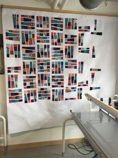 Gallery of Quilts — McTavish Quilting Studio