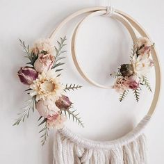 DIY Shabby Chic Decor 11 Ergebnis – Home Dekoration – – DIY Shabby Chic Decor 11 Score # Result – Home Decoration – # … – Shabby Home, Shabby Chic Homes, Shabby Chic Crafts, Diy Fleur, Decoration Shabby, Boho Decor, Dream Catcher Boho, Dream Catchers, Dream Catcher Wedding