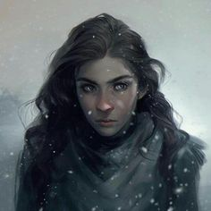Art by Charlie Bowater Fantasy Inspiration, Writing Inspiration, Character Inspiration, Character Creation, Character Art, Character Ideas, Fantasy Characters, Female Characters, Arte Game Of Thrones