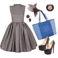 """""""Tswana designs how to...................."""" by introducing-neo on Polyvore"""