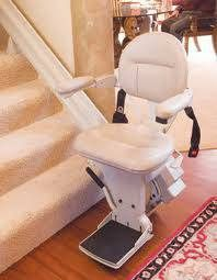 The Milwaukee Stairlift Company www.milwaukeestairlifts.net Facebook: https://www.facebook.com/wisconsinstairlifts Twitter:@WisconsinStairl Milwaukee Stairlift Experts Sales/Installation/Servicing of Stair Lifts