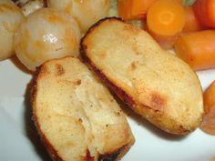 Low Cholesterol Vegetables Recipes - Food.com