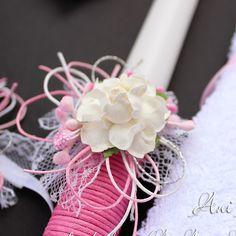 Hey, I found this really awesome Etsy listing at https://www.etsy.com/listing/215796004/unity-candle-set-wedding-ideas-elegant