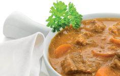 Recept kako se pravi nacionalno jelo Srpska jagnjeća čorba sa pavlakom. Iz knjige Ukusi regiona gde poznati kuvar daje uputstvo kako se pravi omiljena čorba