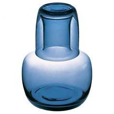 Moringa glass orchid - Westwing.com.br - Tudo para uma casa com estilo