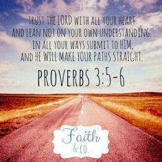 Bible Verses About Faith | ... bible bible verses christ christianity faith god hope jesus love verse