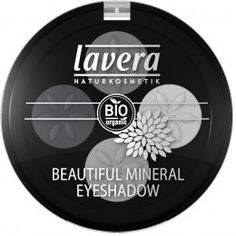 10ef63a1991 Lavera Organic Compact Foundation 2 in 1 | Cruelty free beauty in ...