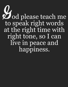 Strength Quotes : QUOTATION - Image : Quotes Of the day - Description Spirit lead me . Sharing is Caring - Don't forget to share this quote Prayer Quotes, Spiritual Quotes, Bible Quotes, Positive Quotes, Bible Motivational Quotes, Motivational Quotes For Success Career, God Prayer, Daily Prayer, Favorite Quotes