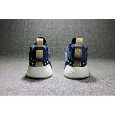 13 Best Adidas NMD R2 images   Adidas nmd r2, Adidas nmd, Nmd r2