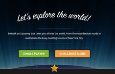 Grav is an easy to use, yet powerful, open source flat-file CMS Learning Activities, Teaching Resources, Geography Games, Map Skills, Social Media Site, New York Street, Natural Resources, Open Source, All Over The World