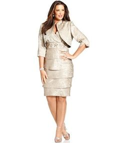 $95 http://www.thebrokeassbride.com/cant-afford-it-get-over-it-chic-mother-of-the-bride-look-for-under-200/