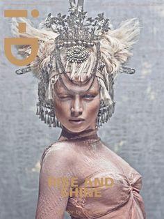 i-d-magazine-covers-chen-man-6-600x799.jpg 600×799 ピクセル