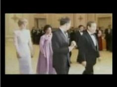``Princess Diana has a good look`` Di tried deference in the beginning and it just didn't work. Neither Charles nor the important royals cared.  So, she said 'WTH, I'll just be me.' They still didn't care, but she did and that was all that mattered anway!! Brava...our HRH!