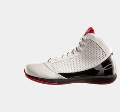 Men's UA Jet Basketball Shoes | 1227541 | Under Armour US