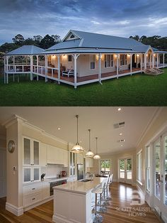 We really are SA's most awarded custom home builders. View all our awards, including master builder of the year for multiple years running. Pole Barn House Plans, Pole Barn Homes, Small House Plans, House Floor Plans, Metal Building Homes, Building A House, Salisbury Homes, Farmhouse Plans, Country Farmhouse