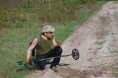 Bounty Hunter Metal Detector Reviews - http://www.findthatbounty.com/bounty-hunter-metal-detector-reviews/