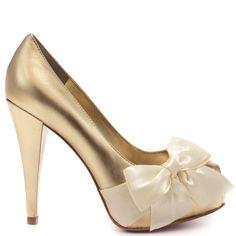 93820ba0a70 47 Best Hello kitty high heels images