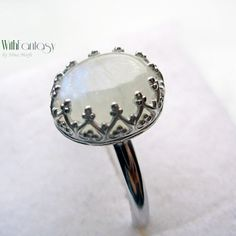 Holdkő | With Fantasy Kézzel készült ezüst ékszerek, ezüst gyűrűk, ezüst karkötők, ezüst medálok