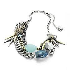 statementjewelry - Google Search