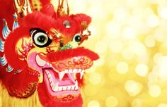 Guide to Chinese New Year Celebrations in London