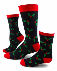 Very pilgrim sock fetish